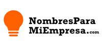 nombres de empresas