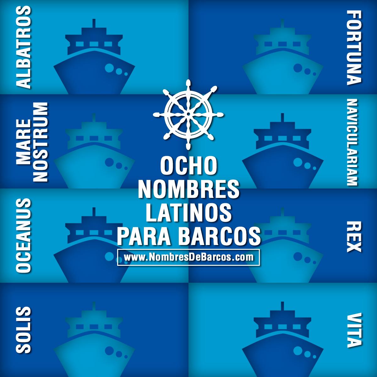 8-NOMBRES-LATINOS-PARA-BARCOS