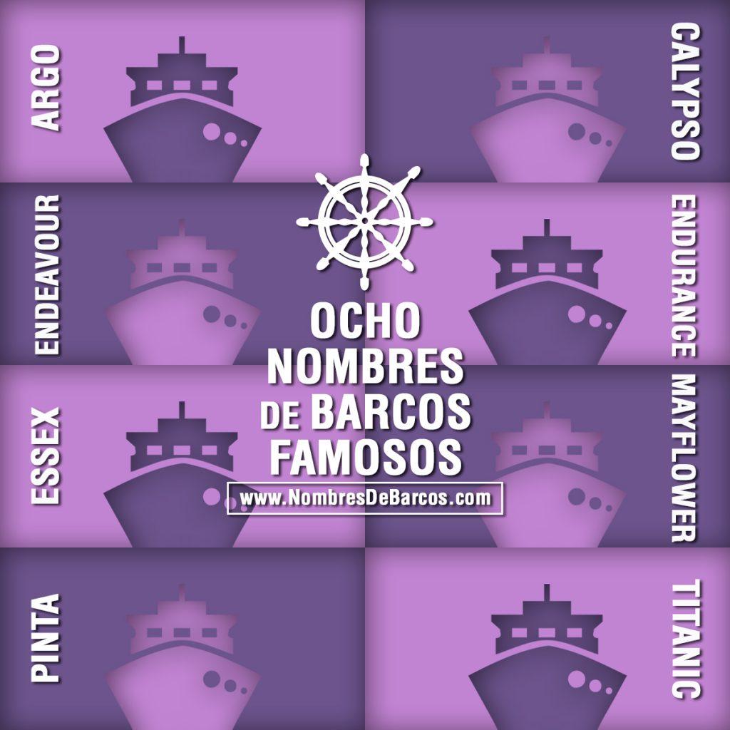 8-NOMBRES-BARCOS-FAMOSOS