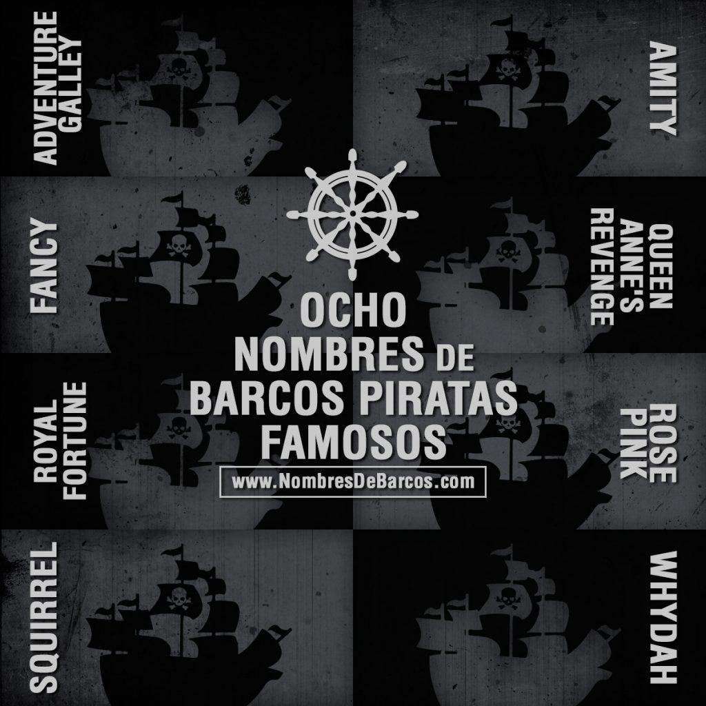 8-NOMBRES-BARCOS-PIRATAS-FAMOSOS