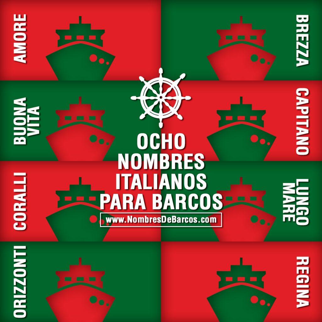 8-NOMBRES-ITALIANOS-PARA-BARCOS