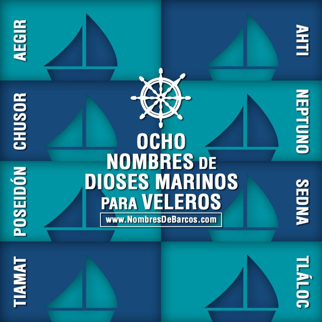 8-nombres-de-dioses-marinos-para-veleros